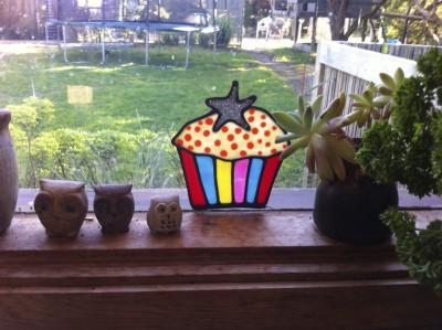 cupcakebackground