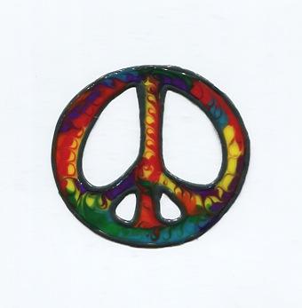 peacesign1