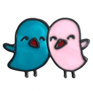 Sweet birds2