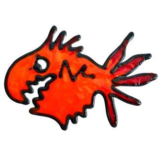 Fightingfish2