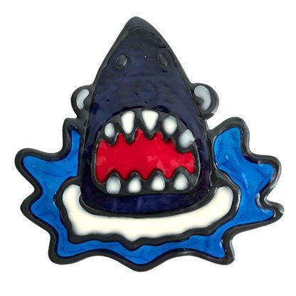 Sharkscare
